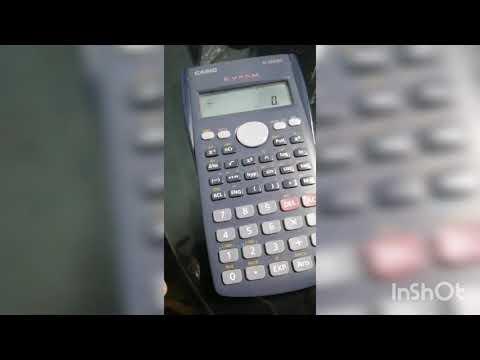 Historias con calculadora