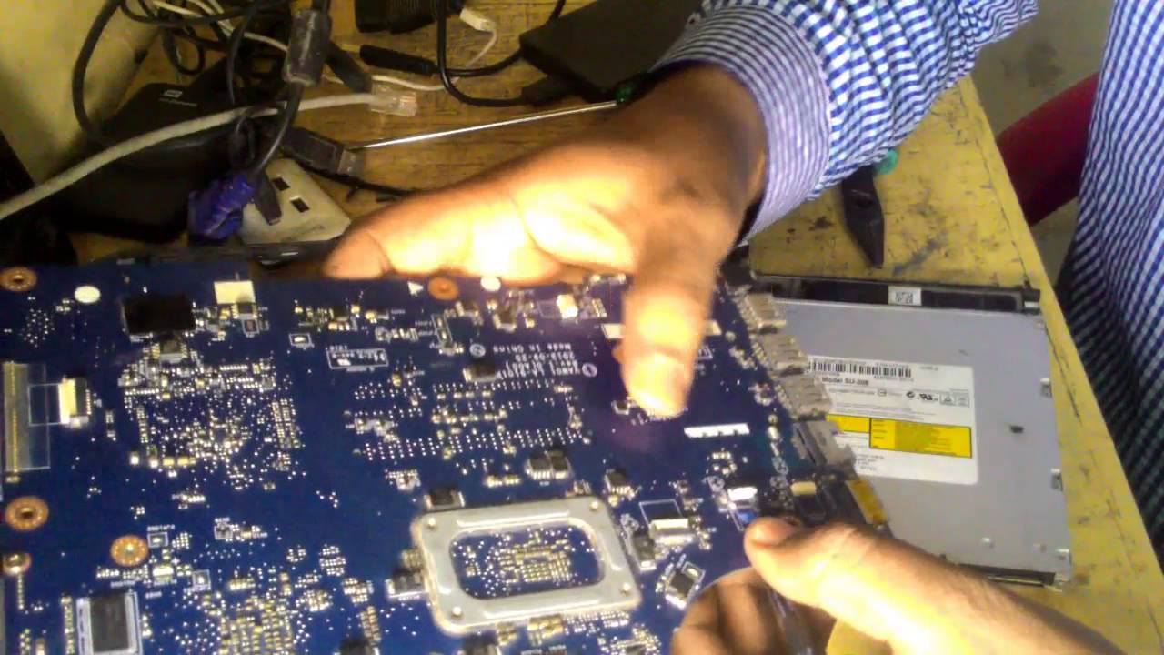 Image result for laptop with motherboard picture