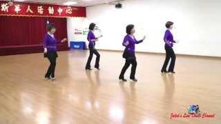 Choka Choka (Dance & Teach)