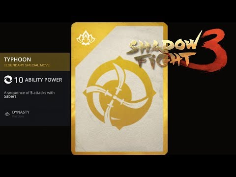 Image Result For Instal Shadow Fight Mod