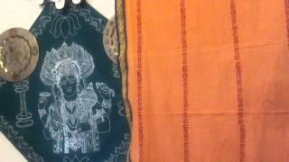 bhava sagara tarana karana he - Devendra Majumdar - VK Raman