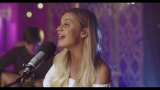 Kelsea Ballerini | Unapologetically (Acoustic)