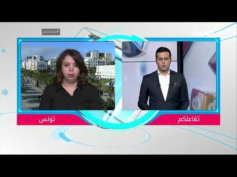 تفاعلكم | على غرار حملة me too العالمية.. تونسيات يصرخن في وجه التحرش -أنا زادة-  - نشر قبل 36 دقيقة