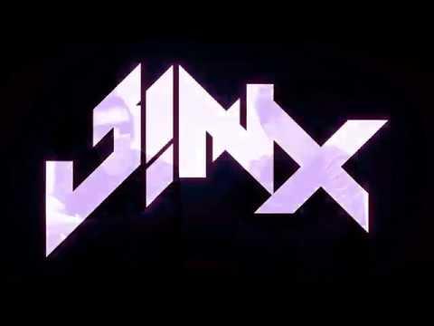 J!NX Brand Summer Has Arrived!