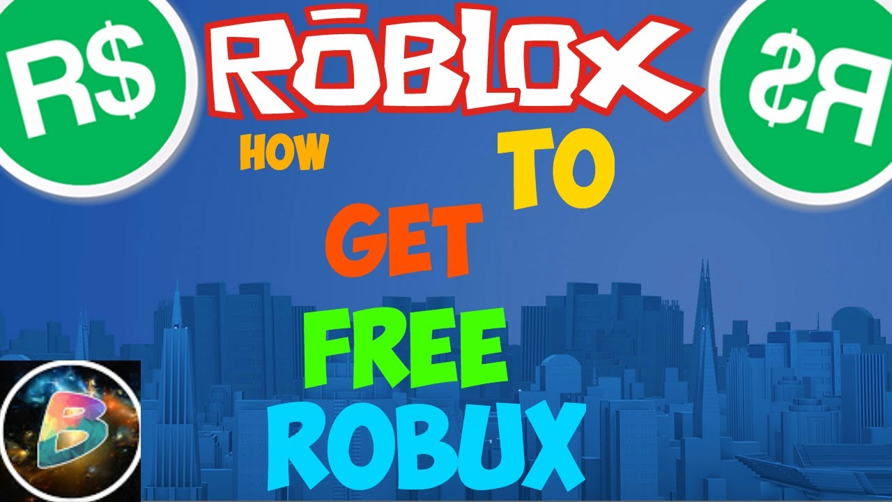 How To Get Free Robux No Inspect Or Waiting Or Survey Youtube