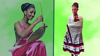 Abbabaa Dhugaasaa - Abdii Murata hin Taatu አብዲ ሙራታ ሂን ታቱ (Oromiffa)