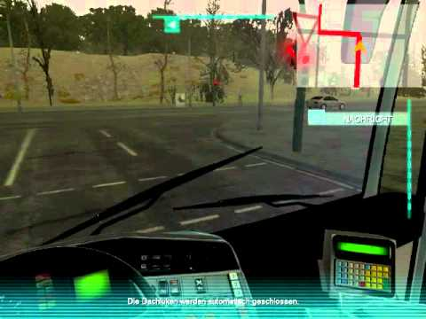 city bus simulator 2012 full version