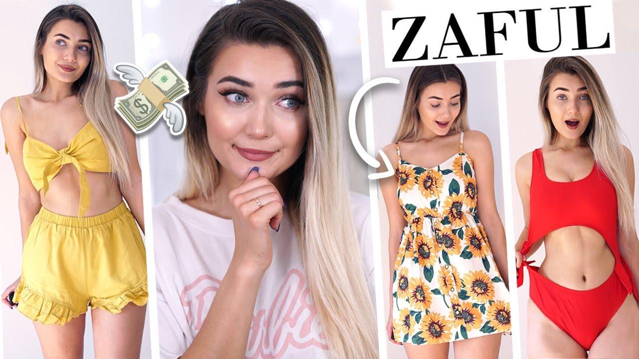 Et Pas — Chers De Vêtements ZafulLe Site Branchés tQrshd