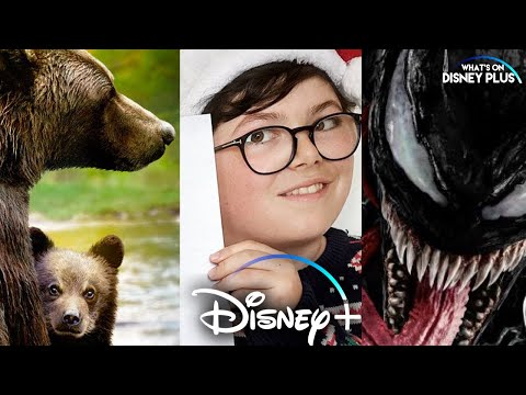 Home Sweet Home Alone Disney+ Date Announced + Venom Delayed Again   Disney Plus News