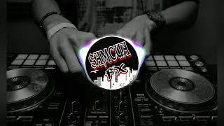 Dj Slow Sambal Terasi Full Bass SamcuaFX Remix