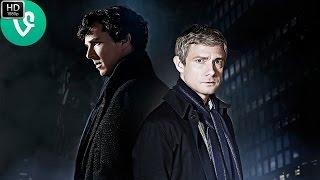 Vine Sherlock | Шерлок (HD)
