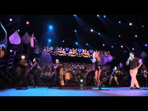 dvd harmonia do samba em manaus
