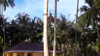 Video Local Style - Going Coconuts-Season 2 Ep. 3 download MP3, 3GP, MP4, WEBM, AVI, FLV November 2017