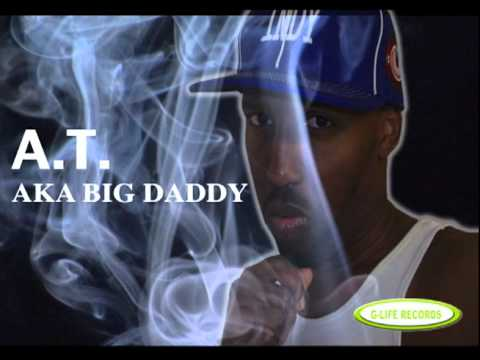 WEST COAST BONCE 99 1 FM KGGI POWER 106 FM KPWR LOS ANGELES CA  AT AKA BIG DADDY G LIFE RECORDS