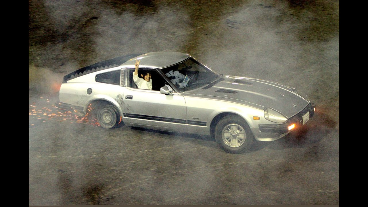 Nissan 280ZX for Sale / Find or Sell Used Cars, Trucks, and SUVs ...