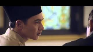 Video Official TRAILER JENDERAL SOEDIRMAN 2015 download MP3, 3GP, MP4, WEBM, AVI, FLV Desember 2018