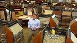 FREE Full-Service Carpet Installation at Abbey Carpet & Floor of Naples