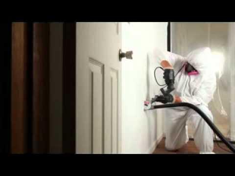 kett-tool-vacuum-saw-ksv-434---epa-/-hepa-lead-paint-requirements