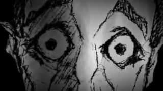 Dream Theater - False Awakening Suite - by Pichi