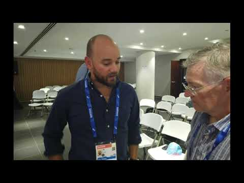 Athletics Integrity Unit of IAAF to monitor betting at World Championships in Qatar