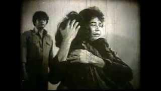 Bangla old Movie Song- amar shara deho