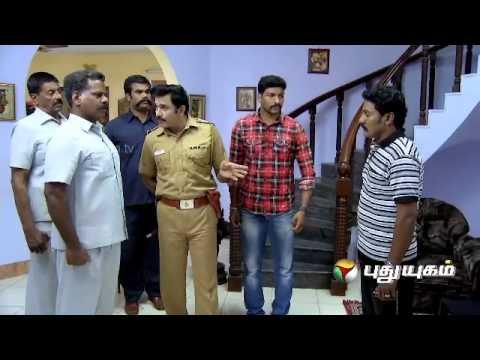serial swayamvaram episode 316