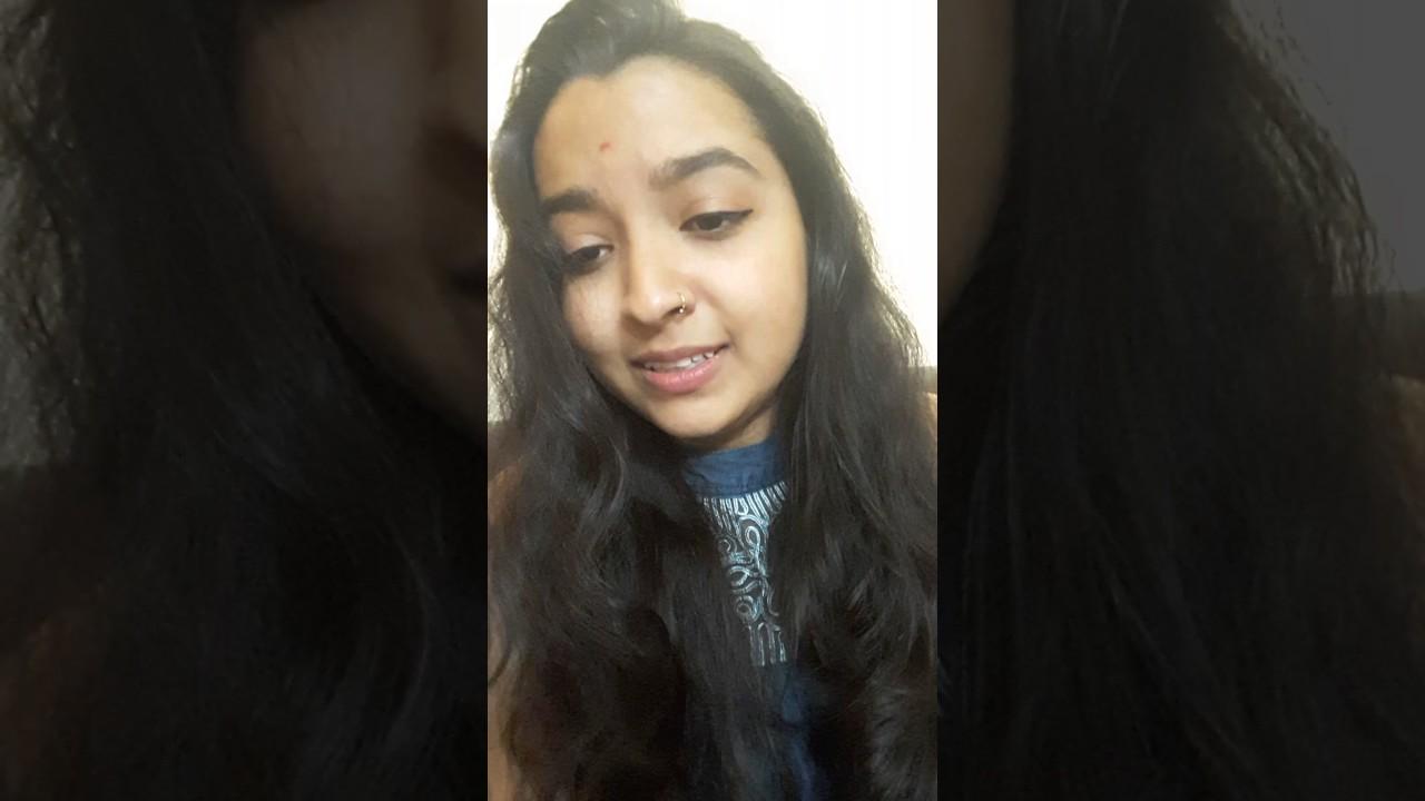 Tum Mile  Title Track Video  Emraan Hashmi Soha Ali