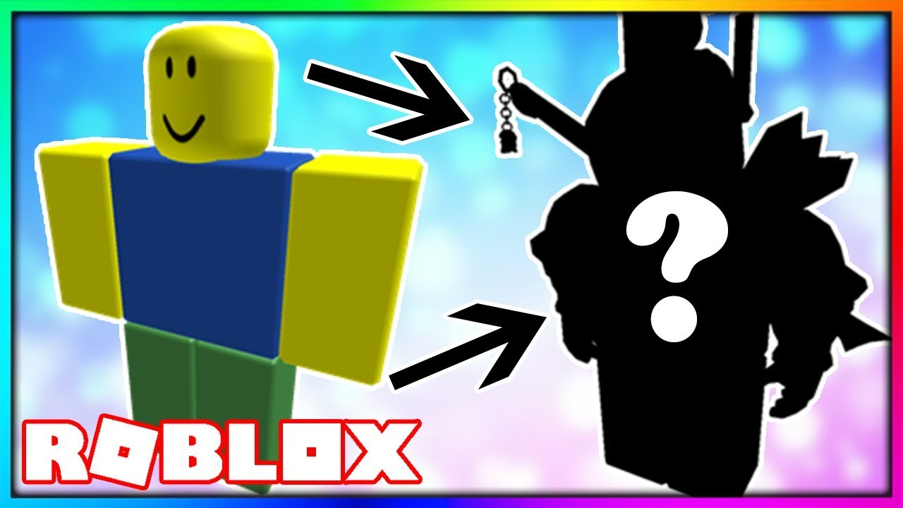 Roblox Possible Midnight Summer Sale Items 2019 By Deletefalcon - sdcc 2019 roblox toy deadly dark dominus free robux no