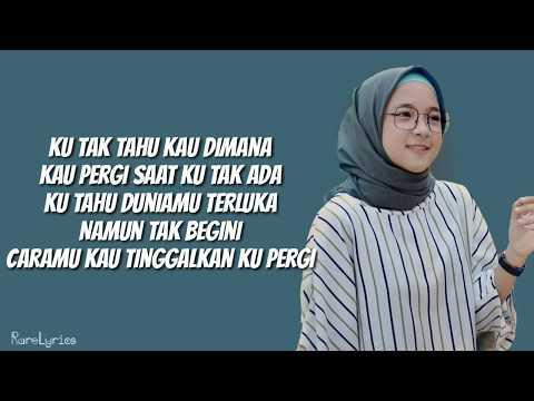 nissa-sabyan---el-oum-(lyrics-video)