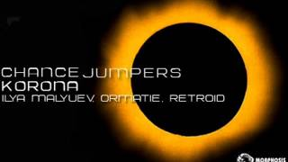 Chance Jumpers - Korona (original mix)