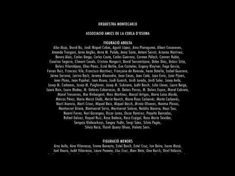 Summer 1993 End Credits Song