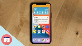 iPhone 12 Review - 1 Month Later