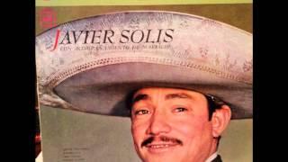 Javier Solis No quiero verte llora Epicenter