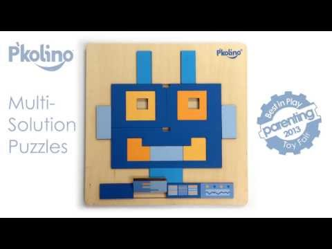 p'kolino-double-sided-multi-solution-puzzle