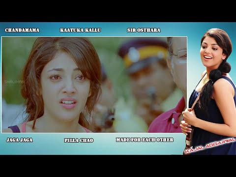 new hd video songs 1080p blu-ray tamil movie