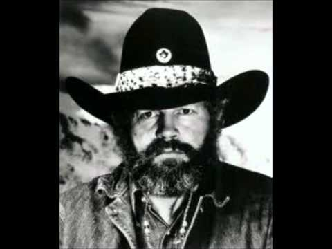 The Ride David Allan Coe