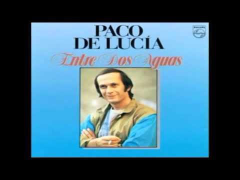 Download Youtube: Paco De Lucia -