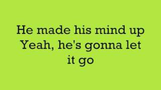 MGMT- Song for Dan Treacy (HQ)  Lyrics