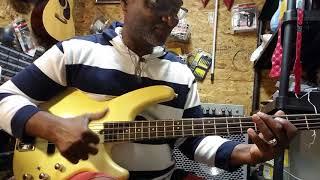 Hartfield 4c bass,GK 400,HARTKE 1X12 HIGHDRIVES