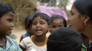 #DayWithASaathi: Women's Day 2017 thumbnail