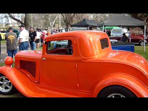 1933 dodge 3 window coupe very rare model youtube for 1933 dodge 5 window coupe