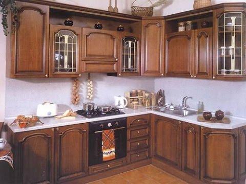 кухни под заказ цены в днепропетровске фото