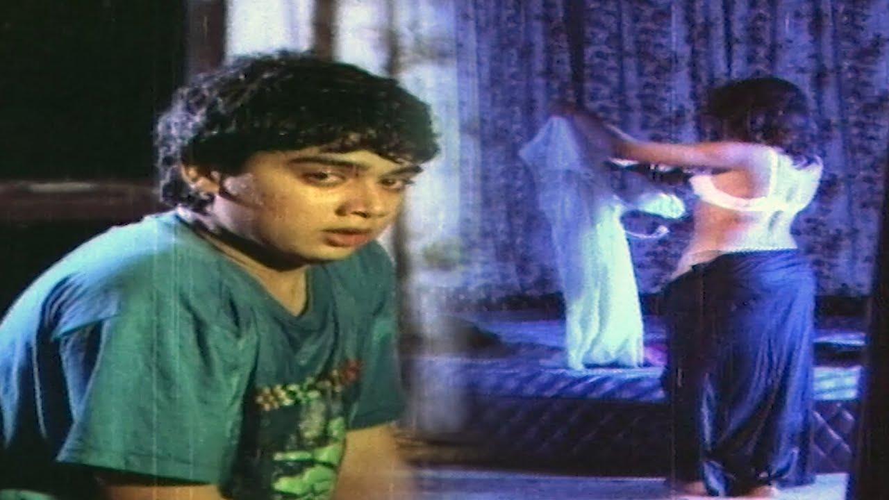 Download Harish Amorous Looks At Poonam Dagupta Exposing Scene | TFC Movie Scenes