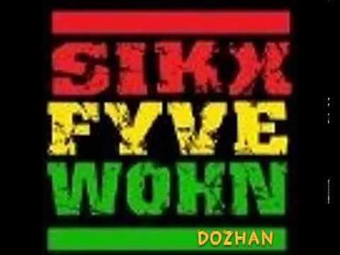 Sunshine girl Jboog feat Akon&Nicole Scherzinger Dj651 Lockdown Djz RMX