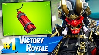 FORTNITE! NEW TNT COMES OUT SOON! NEW SKINS:D LGW WAS BRUTAL! WINS 🏆 625