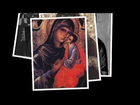 SALE DIO TRA ACCLAMAZIONI. Sal 46(47)  KIKO ARGUELLO