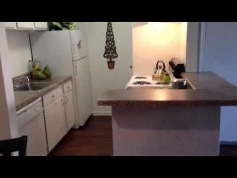Parque View 2 Bedroom Furnished Apartment Houston Texas Medical Center