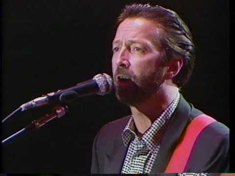 Eric Clapton Featuring Mark Knopfler And Elton John – Live In Tokyo 1988