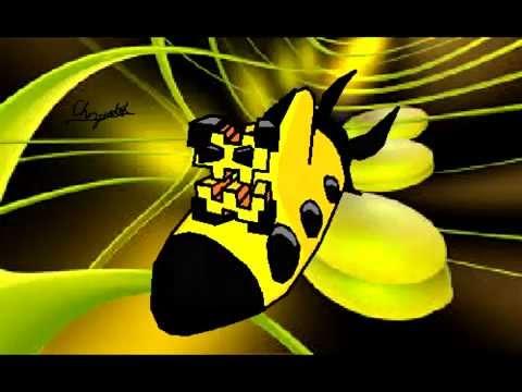 Dibujos de iconos tipo 3d geometry dash la by chizartd youtube