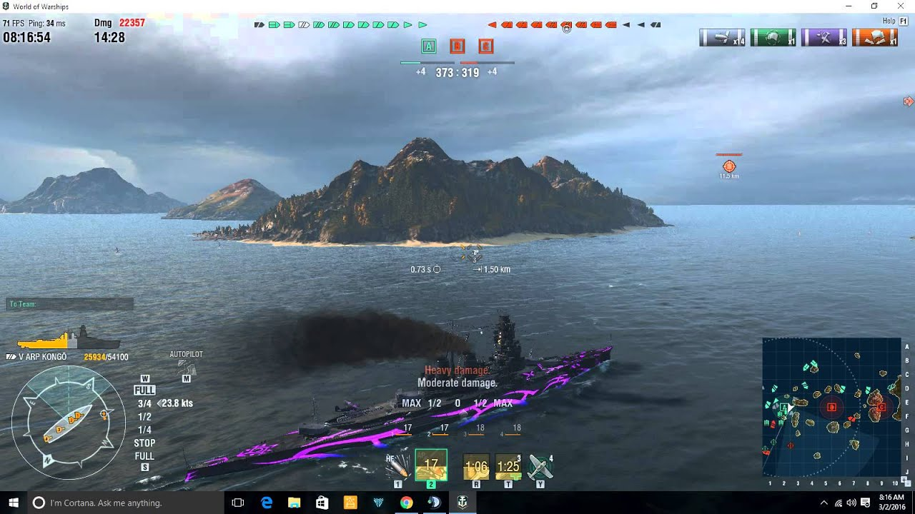 world of warships how to change name
